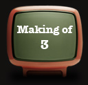 Making of 3